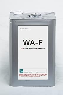 WA-F(16kg) ウッドエイドボロンテック専用