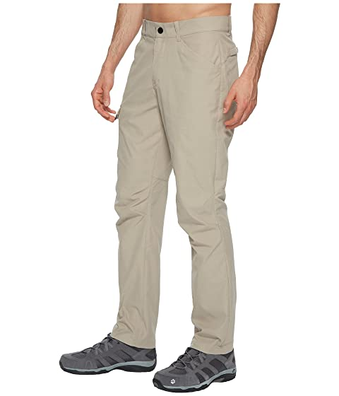 Canyon Mountain Hardwear Mountain Pro™ Hardwear Pants wgPcpRaq