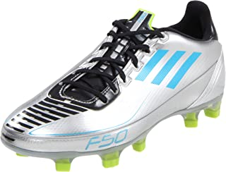 adidas Women's F30 Trx Fg W Soccer Cleat