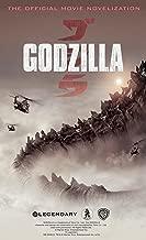 Best godzilla 2014 novel Reviews