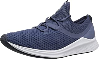 New Balance Men's Fresh Foam Lazr V1 Running Shoe