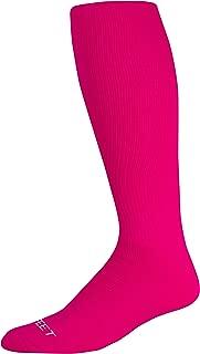 Pro Feet Performance Multi-Sport Silver Tech Crew Sock
