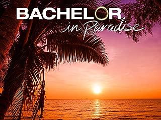 Bachelor in Paradise: Season 6
