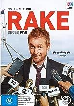 Rake: S5