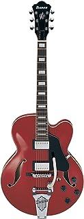 Ibanez Artcore AFS75T-TRD · Guitarra eléctrica