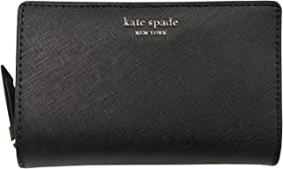 Kate Spade New York Cameron Medium Bifold Wallet