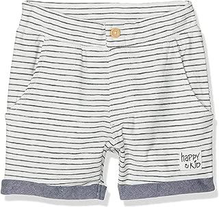 B/éb/é gar/çon Name It Nbmdedionno Shorts