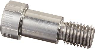 Alloy Steel Shoulder Screws Hex Socket Drive 1//2-13 Thread 200 pcs 5//8 X 3//4