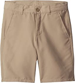 Performance Shorts (Little Kids/Big Kids)