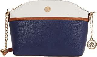 Anne Klein Crossbody