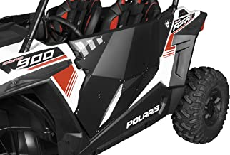 Best pro armor doors rzr 1000 Reviews