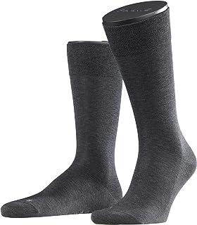 Falke Men's Sensitive Malaga Sock