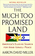 Best the much too promised land Reviews