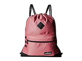 770b91a6bbae Nike Brasilia Extra Large Backpack at 6pm