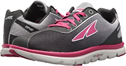 Altra Footwear - One Jr (Big Kids)