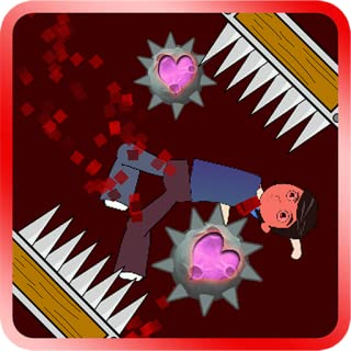 SNUX 2 (a kill your bf game)