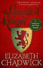 10 Mejor The Greatest Knight William The Marshal de 2020 – Mejor valorados y revisados