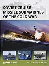 Best vanguard cold war Reviews
