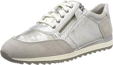 Jana 23602, Zapatillas para Mujer