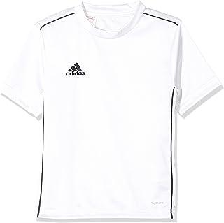 super popular eac05 bcc2c adidas Core 18 T-Shirt pour Enfant