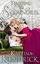 Tempting the Scoundrel (Private Arrangements Book 2)