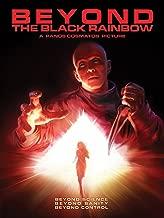 Best beyond the black rainbow Reviews