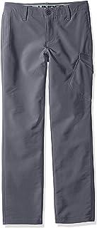 Under Armour Boys' Match Play Cargo Pants