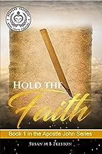 Best hold the faith Reviews