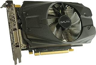 玄人志向 ビデオカード NVIDIA GEFORCE GTX 950搭載 90mmファン 大型ヒートシンク搭載 オーバークロックモデル GF-GTX950-E2GB/OC