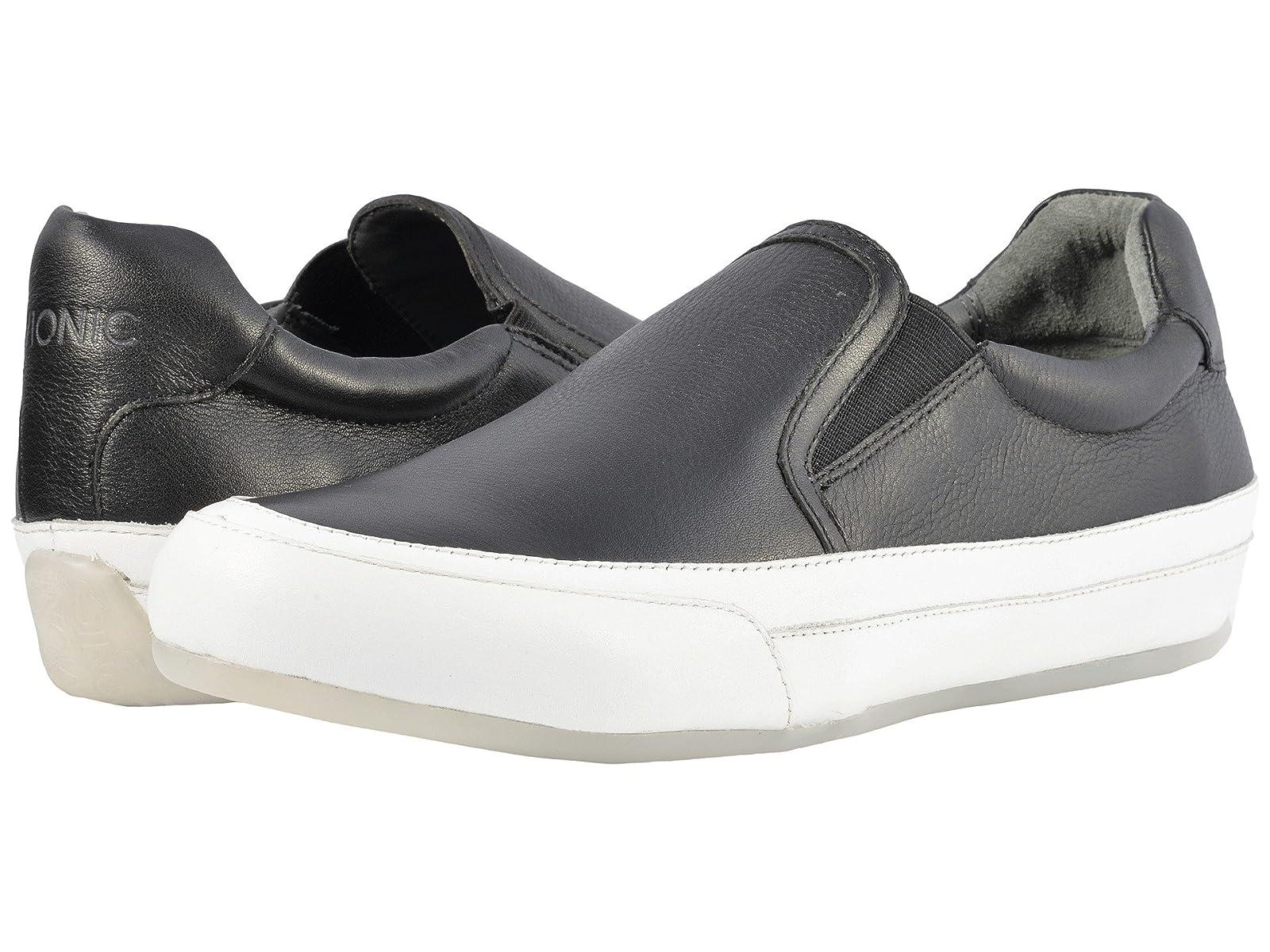 VIONIC AprilCheap and distinctive eye-catching shoes