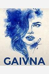 Gaivna - Psychology, Hypnosis & Neuroscience Kindle Edition