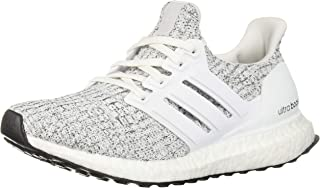 adidas Women's UltraBOOST