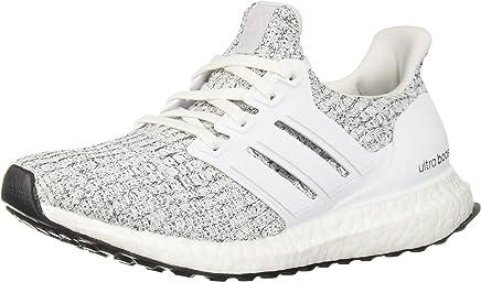 1d753f4732da0 SneakerRx @ Amazon.com: adidas