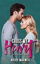 Cross My Heart: A Broken Hearts Novel (English Edition)