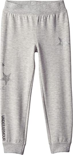 Starry Jogger (Little Kids)