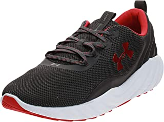 Under Armour UA Charged Will NM, Men's Road Running Shoes