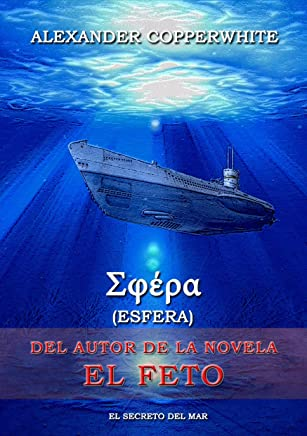 Esfera (Spanish Edition)
