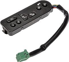 Dorman 901-196 Seat Heater Switch