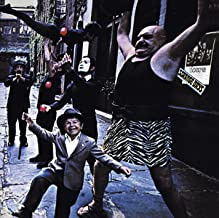 Best the doors strange days cd Reviews