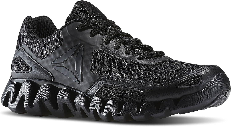 Reebok BD5560 Men's Zig Evolution shoes