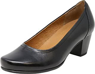 WIDE STEPS Cyrus Women Shoes