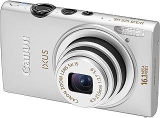 Suchergebnis Auf Für Sonnenmeer15 Kompaktkameras Digitalkameras Elektronik Foto