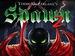 Best spawn cartoon season 1 episode 1 Reviews