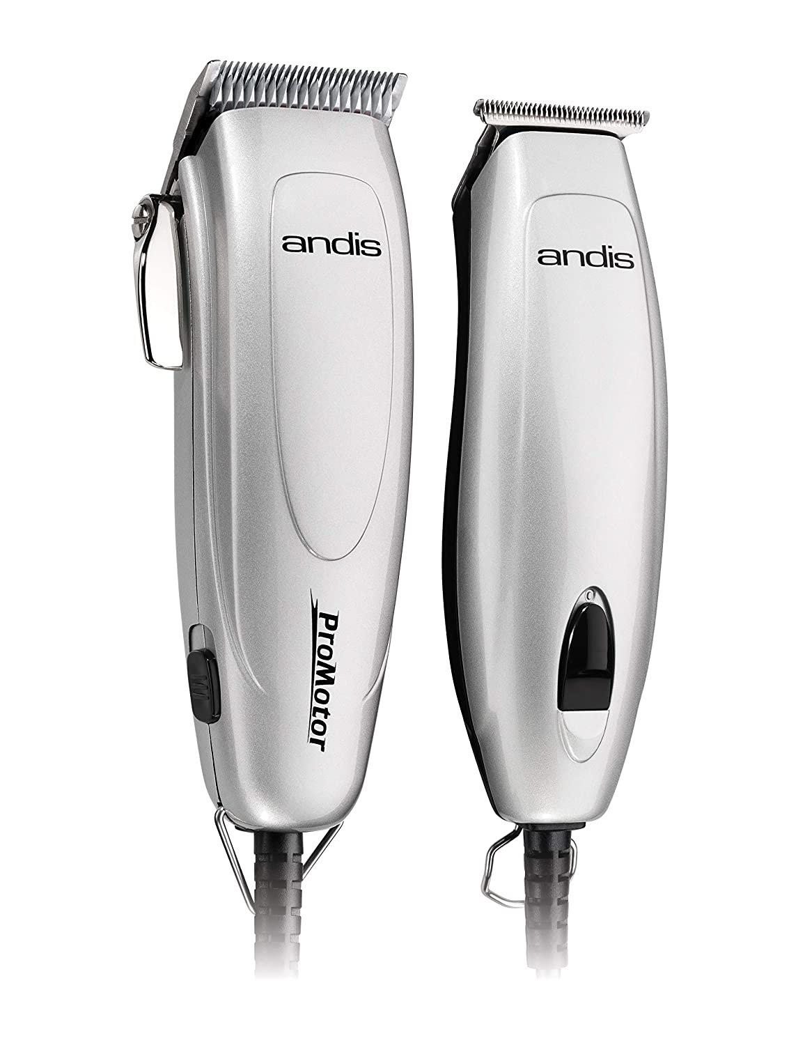 Andis 24565 Promotor + Combo Finally resale start price Clipper Trimmer Haircuttin Piece 27
