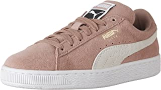 Best puma cameo brown Reviews