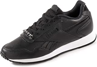 Reebok Royal Glide LX Women's Sneakers
