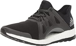 Performance Women's Pureboost Xpose Running Shoe