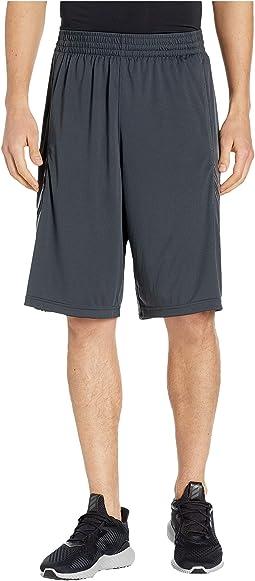 Basic Short 1