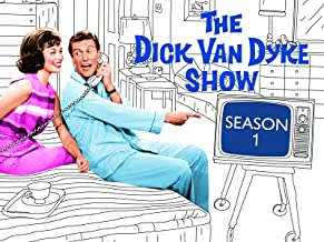 Best the originals season 5 air date Reviews