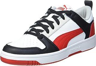 حذاء رجالي من PUMA Rebound Layup Lo SL